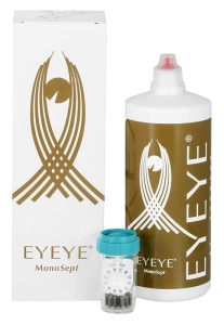 Eyeye Monosept, 120 ml