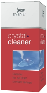 Crystal Cleaner, 40 ml